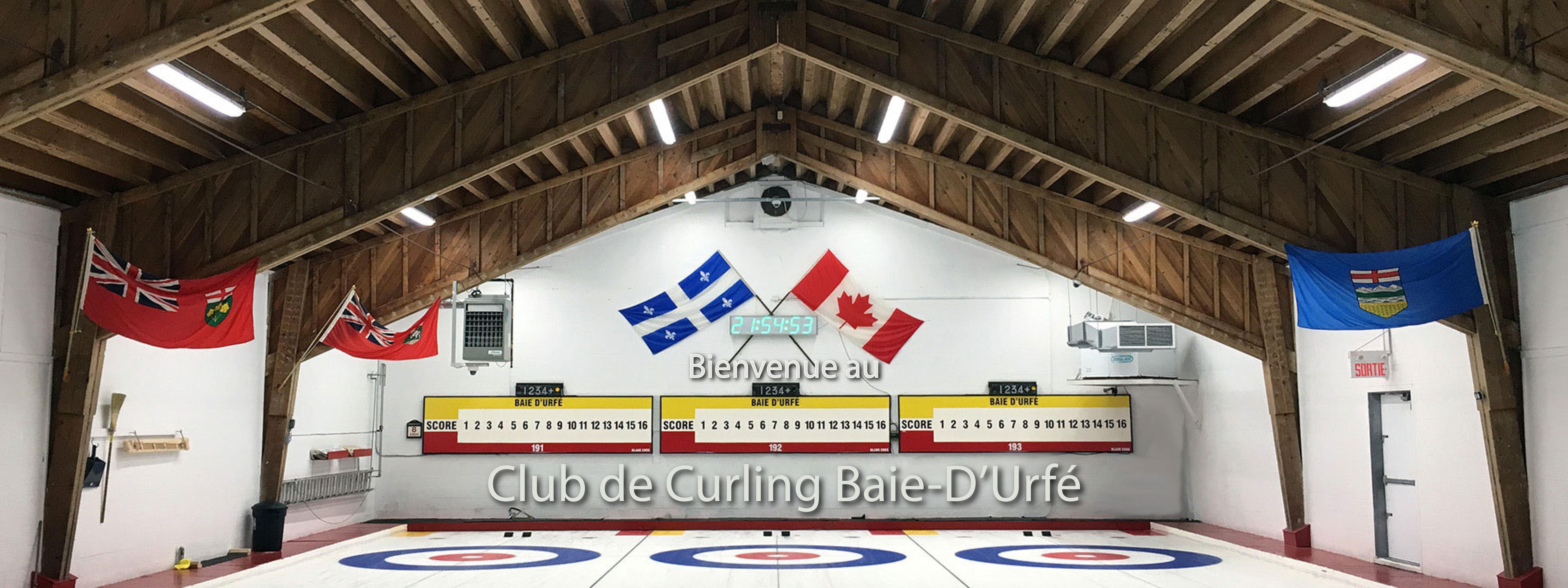 montreal-curling-club_fr